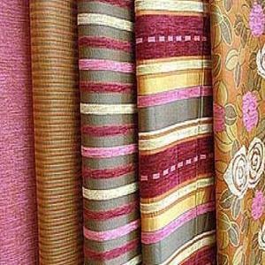 Магазины ткани Пряжи