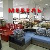 Магазины мебели в Пряже