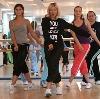 Школы танцев в Пряже