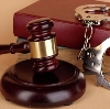Суды в Пряже