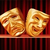 Театры в Пряже