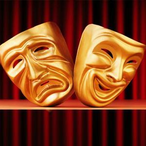 Театры Пряжи