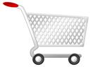 Магазин Профильдрев - иконка «продажа» в Пряже