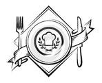 Бильярдный клуб DoZari - иконка «ресторан» в Пряже